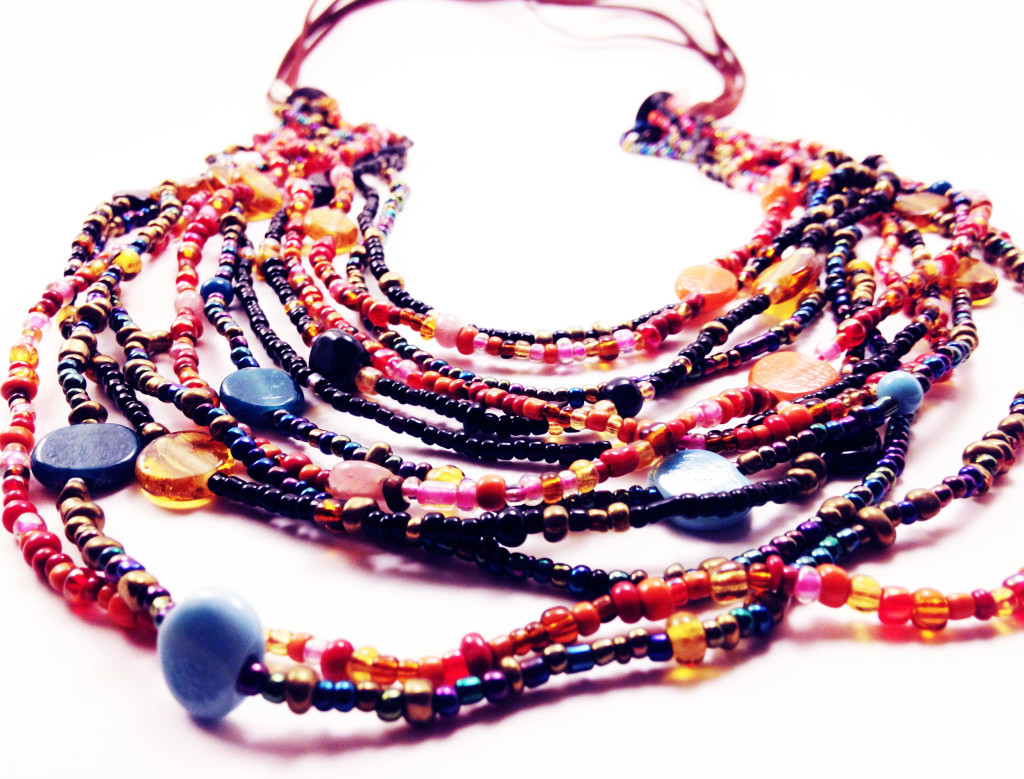 Multi-Necklace-1024x779