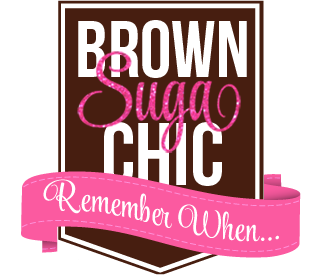 Brown Suga Chic